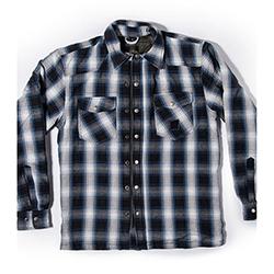 Kevlar-Flannel-Shirts