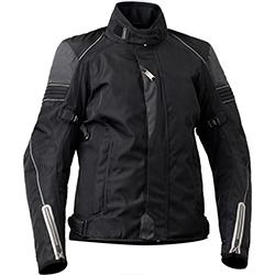 Textile-Jacket