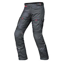 Textile-Pant